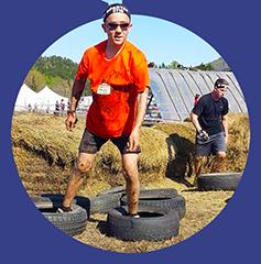 Événement Spartan Race 2015-3
