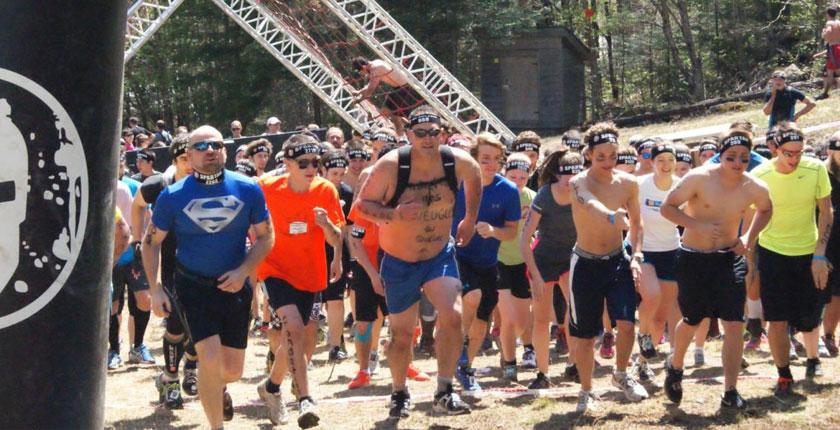 Activités Spartan Race 2015-3