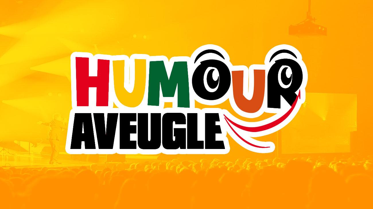 Événements Entête Page Gala humour aveugle - 1300x728