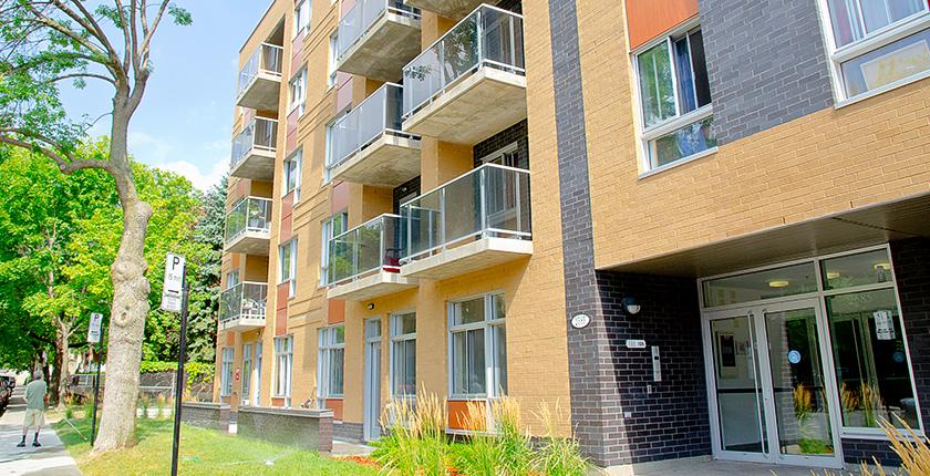 blogue-habitations-faq-principale Habitation Coup-d'oeil