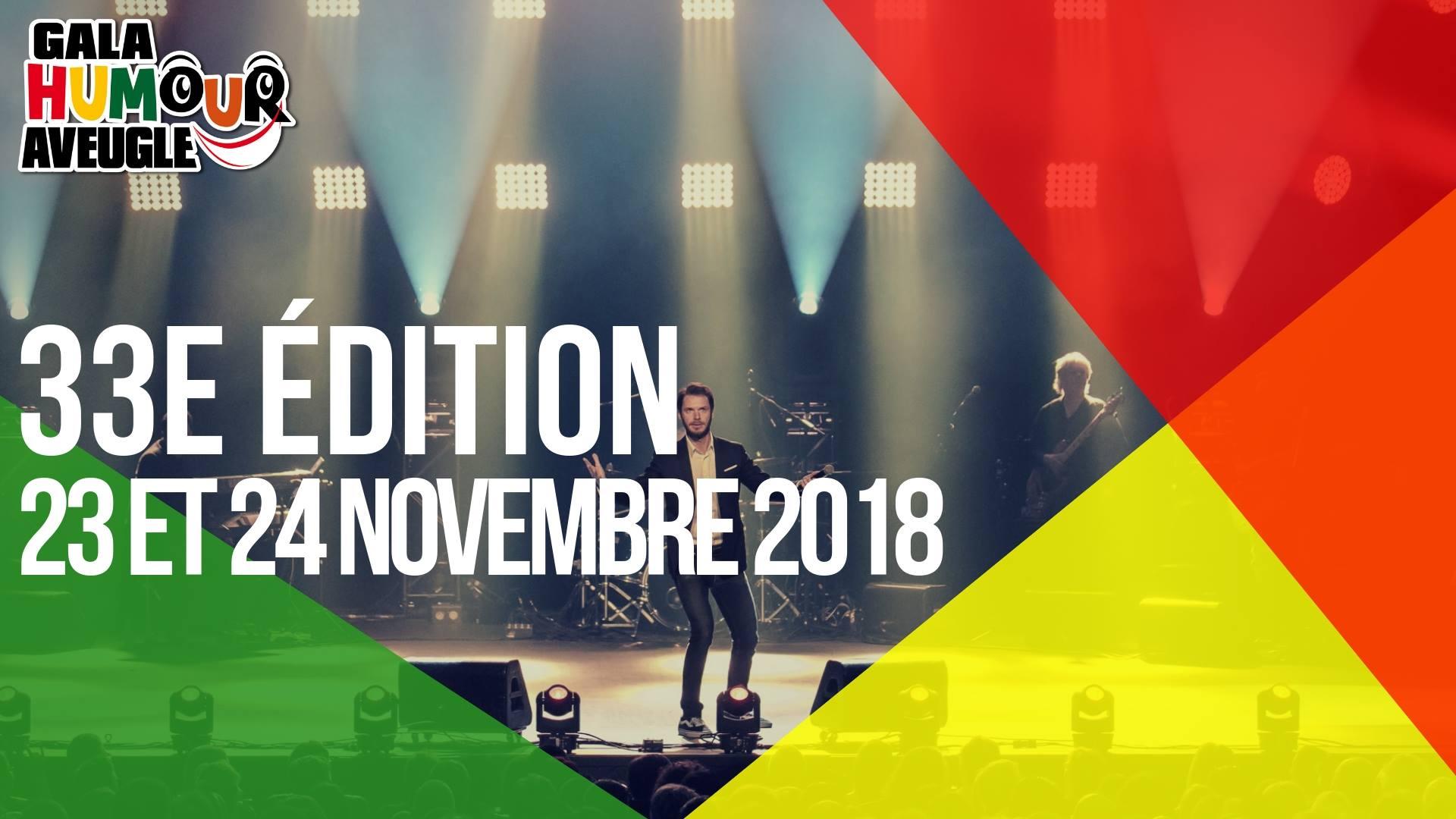 Gala-humour-aveugle-33-novembre-2018