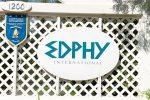 Camp Edphy
