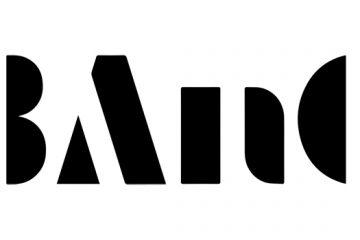 Logo de la BANQ