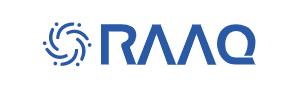 Logo RAAQ